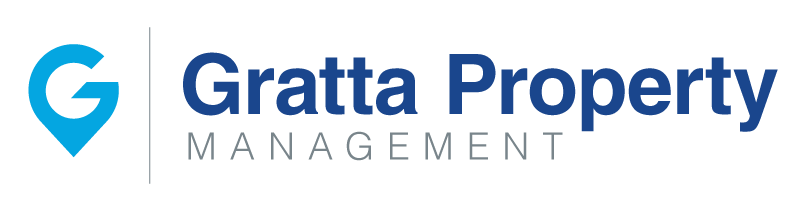 Gratta Property Management